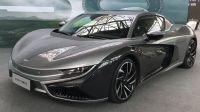 """《车视频》——前途汽车K50,为""""驾趣""""而生"""