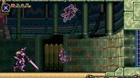 【啊水解说】GBA版《恶魔城-月之轮回》第二十期: 半个斗技场要了老命路