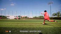 宣传片 | 2018安联慕尼黑足球夏令营中国区选拔赛