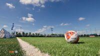 宣传片30″  |  2018安联慕尼黑足球夏令营中国区选拔赛