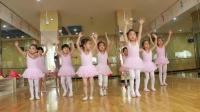 【索尔舞蹈】索尔艺术少儿舞蹈《宝贝宝贝》可爱活泼中国舞课堂展示