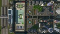 都市●天际线-火车迷