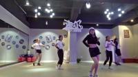 【索尔舞蹈】索尔D.H爵士舞《Foerver  Young》成品舞蹈教学展示