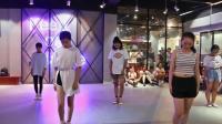 【索尔舞蹈】索尔D.H爵士舞《psycho》成品舞蹈教学课堂展示