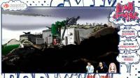 《自爆小分队: 枪血2》紫月&自爆&SO(上)