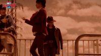 罗布奥特曼第9话剪辑MAD:「以奥特曼之名」  插曲:「SHINE YOUR ORB (闪耀你的欧布)