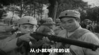 怀旧影视金曲-老抗日剧《烽火少年》插曲《做一个革命的小马倌》