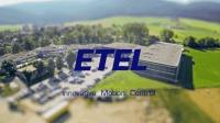 直驱技术引领者—瑞士ETEL