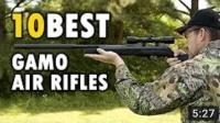 气步枪射击-猎4极端野外狩猎 击杀瞬间