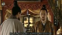 他虽然只做了六年皇帝, 但做成了两件大事, 解决了明王朝的两大边患, 其中一件影响深远
