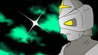 镜子超人战斗剪辑MAD  OP完整版:「EXIT TRANCE- ミラーマンの歌(镜子超人之歌)」