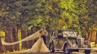 佳映Film(jiayingFilm)作品 -【新西兰 皇后镇 wedding film】