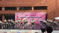 13 临汾路街道舞蹈队--跳吧