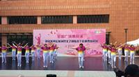 8 天目西路街道老男孩舞蹈队--魅力上海