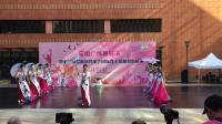10 江宁路街道银鸽艺术团舞蹈3队--激情江宁人