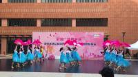 12 彭浦镇澎之声花样舞蹈队--中国梦