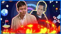 《橙红年代》:陈伟霆、刘奕君同台飚戏!相杀相爱兄弟情震撼来袭
