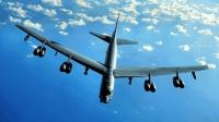 地球上最先进的五款战略轰炸机, 配备八台发动机, 力大飞砖系列