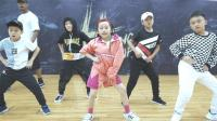 【H Dance Camp】萝莉正太活泼欢乐舞蹈 氛围很重要