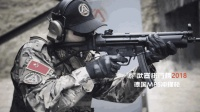 顶置供弹, 单手可操作, 盘点国际上现役最强大的五款冲锋枪