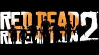 PS4《荒野大镖客2》主线全剧情通关解说(第二期)打猎, 抢劫火车