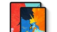 18款iPad Pro评测