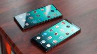 坚果R1&坚果Pro2S评测:锤子手机真的很差吗?