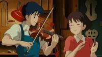 吉卜力没有宫崎骏就做不好动画? 看过这部动画你就知道了