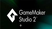 Game Maker  Studio 2 游戏制作软件永久使用安装教程(配曲 凉凉)