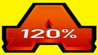 Alcohol120 虚拟光驱软件永久使用安装教程