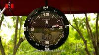 天梭表 · 自行车世界的时间掌控者