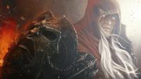 《暗黑血统: 战神之怒》重置版天启难度第一期