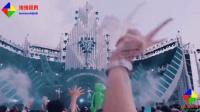 【音乐频道】2018DJ - 霸气英文重鼓EDM大厅舞池激情狂嗨旋律 - 014期