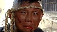 朱元璋年少时差点被打死 做皇帝后杀光成吉思汗子孙后代
