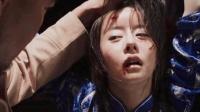 民国女贼川岛芳子 遭日本继父非人对待 造就传奇女恶魔