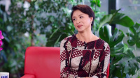 导演冯小刚谈面试女演员秘诀,《芳华》献给全年龄段的观众