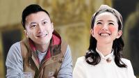 """林依晨献吻被""""嫌弃"""",谢霆锋因餐具发飙"""