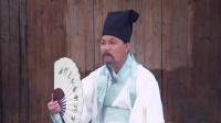 罗志祥爆笑改编三字经,带娃穿越智斗村长,惨遭青克乐diss