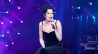 巅峰歌会!歌王Jessie J领衔开唱,汪峰用经典老歌摇滚到底