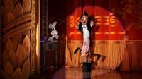 世界优秀动画短片精选《兔子与魔术师》。 高清珍藏版。看兔子怎么恶搞主人魔术师的!