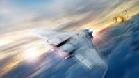 2021年,美国空军将测试机载激光武器,F35未来配备杀手锏