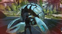 [安少]方舟生存进化灭绝DLC-3守猎执行者!
