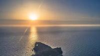 [地理大师]地球上的水——黄河之水天上来