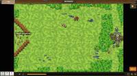 【边地森林篇】围攻Stonehold【极客战记 代码战争 codecombat】