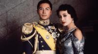"""影史上最成功的""""中国电影"""""""