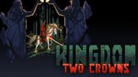 【小臣实况】这是我见过最穷的国王-王国:两位君主-EP1