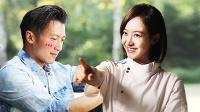 """谢霆锋升级连环整蛊,宋茜上演""""布拉格受难记"""""""