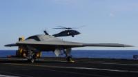 自动战斗, 未来空战的终结者, 无人机的技术原来都这么先进了