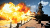 【军武次位面】珍珠港上舰 军迷亲测美式爱国主义教育基地