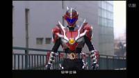 铠甲勇士 【2】标清_高清